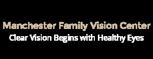 Manchester Family Vision Center